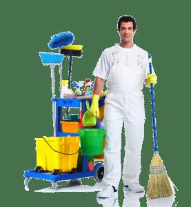 تنظيف شقق بالرياض